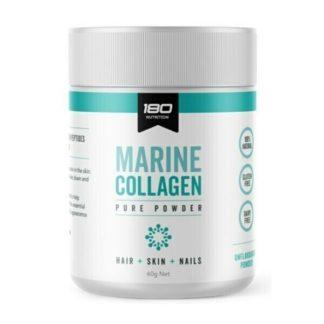 180 Nutrition Marine Collagen Pure
