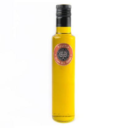 WillowVale - Truffle Olive Oil 250ml