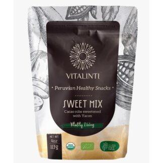 Vitalinti - Sweet Mix 113g