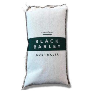 Pharmfarm - Black Barley Australia