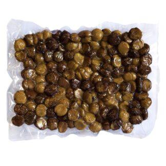Cheznuts - Chestnuts 1kg